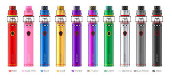 Smoktech Stick Prince Baby Kit