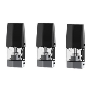 Smoktech Fit Pods 3pk