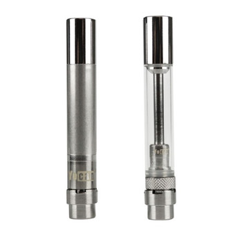 Yocan Hive 2.0 Tank (5pack)