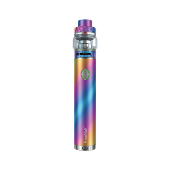 Freemax Twister Metal Edition Kit