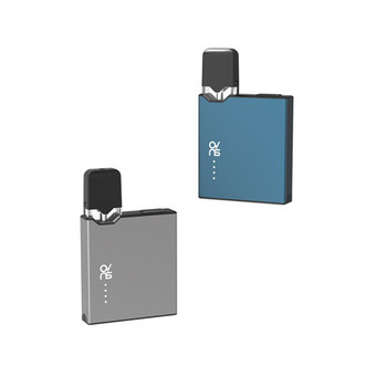 OVNS JC01 Kits - Perfect Vape