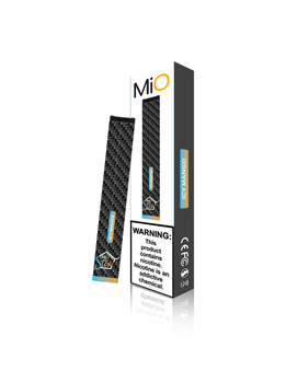 MiO Stix Disposable