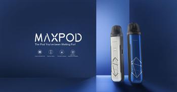 Freemax Maxpod Kit