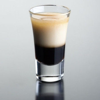 Irish Cream TFA