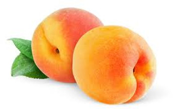 Peach (Juicy) TFA **OUT OF STOCK**