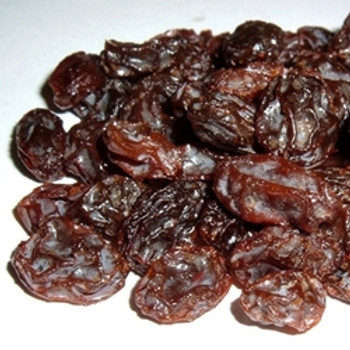 Raisin TFA
