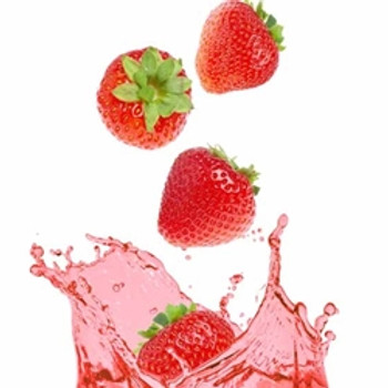 Strawberry TFA **OUT OF STOCK**