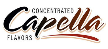 Capella Flavors - Concentrate