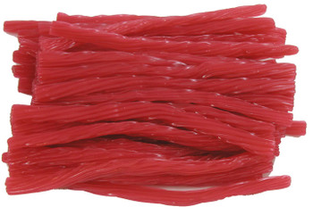 Red Licorice TFA