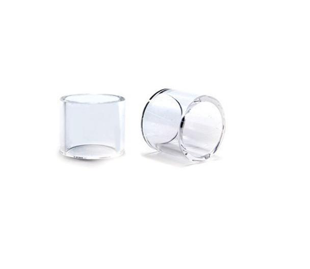 Smoktech TFV8 Baby Beast Replacement Glass