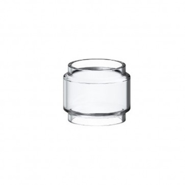 Geekvape Aero Bulb Glass (for Legend Kits)