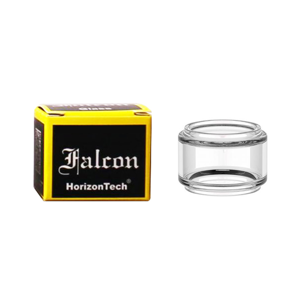Horizon Falcon 7ML Bulb Replacement Glass