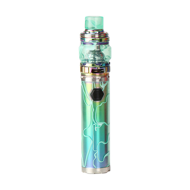 Eleaf Ijust 3 Kit (Special Edition Color)
