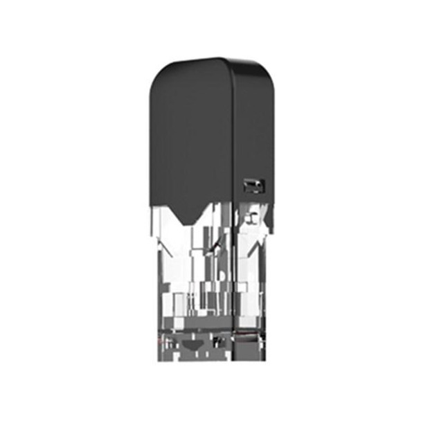 OVNS JC01 Pod Replacements (4pk) JUUL COMPATIBLE