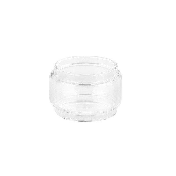 Smoktech TFV8 Baby V2 Replacement Glass 5ML