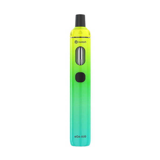 Joyetech AIO Kits 10th Anniversary Edition