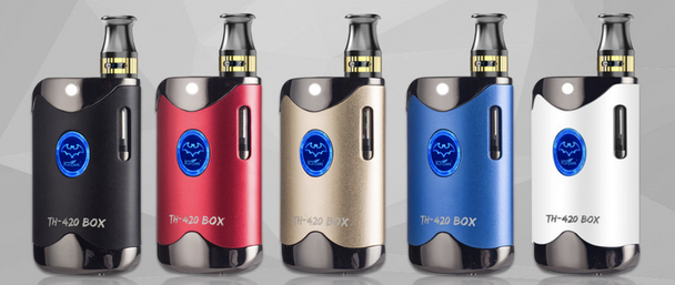 Kangvape TH-420 Kit