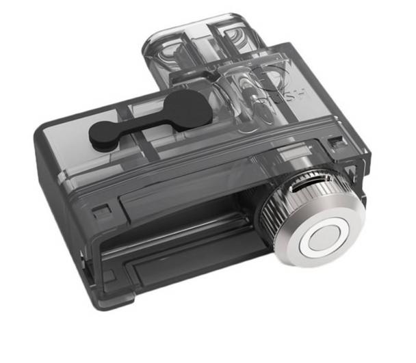 Artery Pal II Pod Replacement Cartridge 3ML