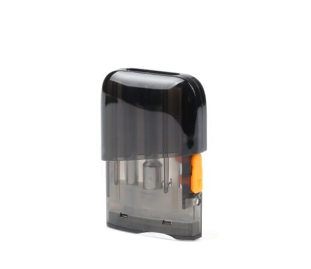 AIMO Mount Cartridge 1.8 ML