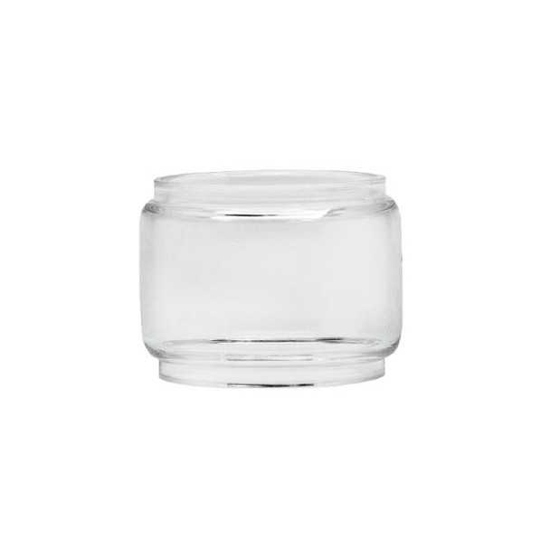 Uwell Valyrian II Replacement Bulb Glass Tube