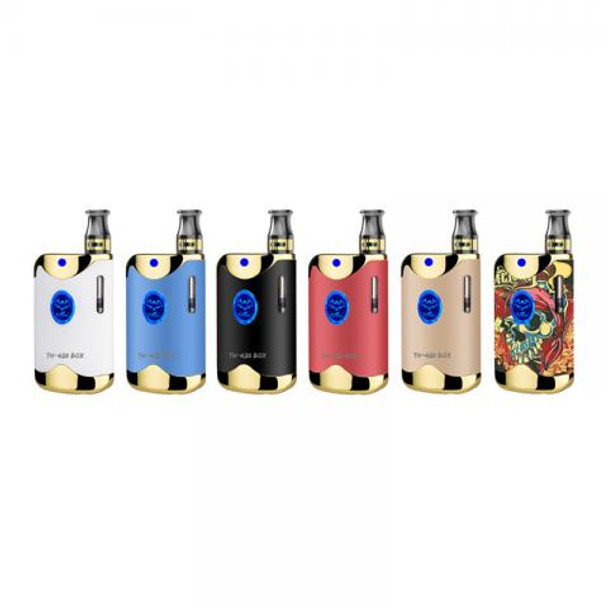 Kangvape TH420 II Kit