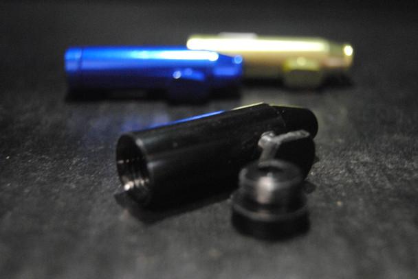 Bullet One Hitter Pipe