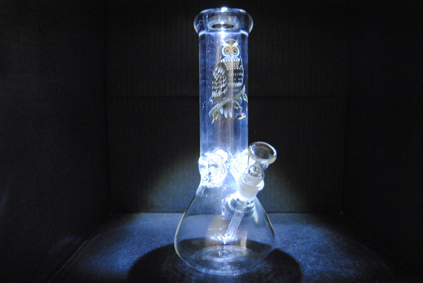 Water Pipe Styles Medium-Large