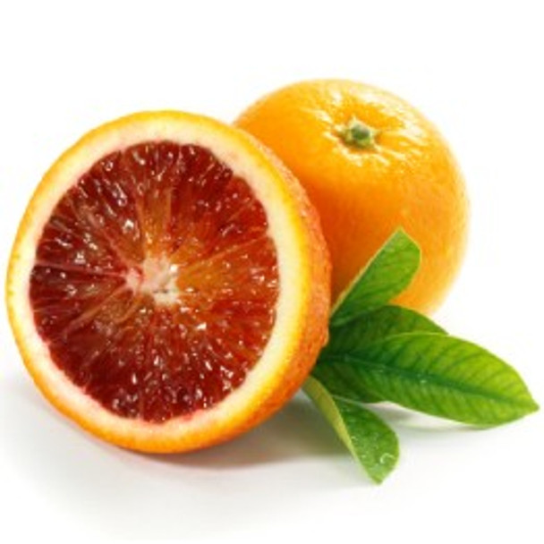 Blood Orange (Natural) FW **OUT OF STOCK**