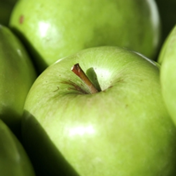 Apple (Tart Granny Smith) TFA