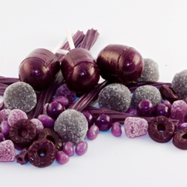 Grape Candy TFA