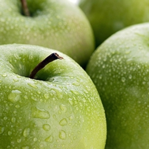 Green Apple TFA