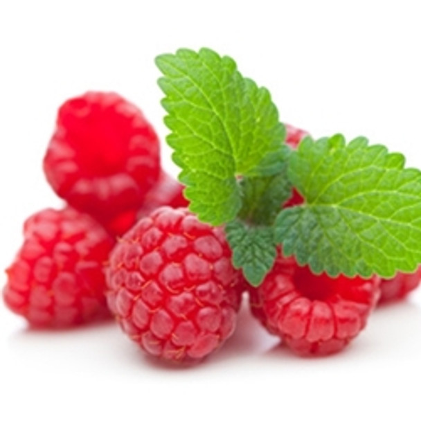 RaspBerry-Sweet TFA