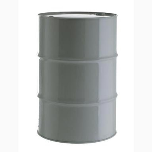 PG - 55 Gallon Drums