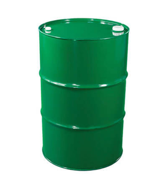 VG - 55 Gallon Drums 100% Palm **OUT OF STOCK**