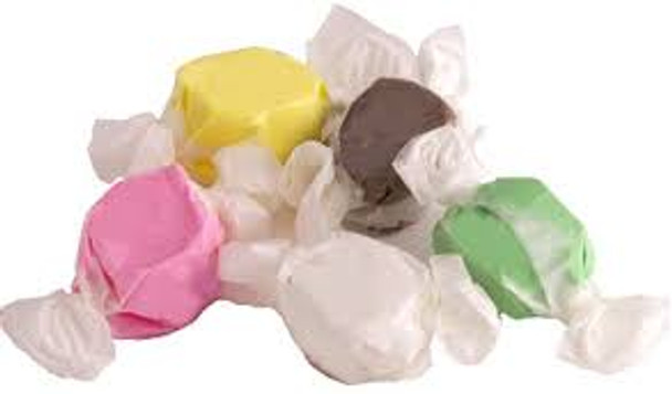 Salt Water Taffy FW
