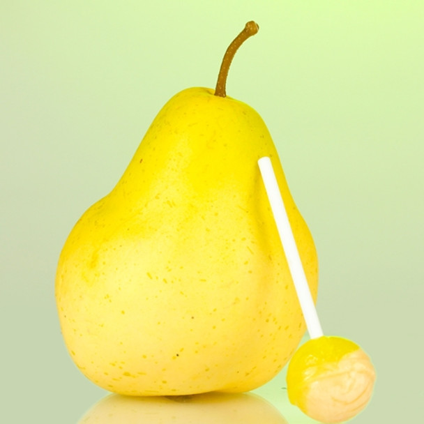 Pear Candy TFA
