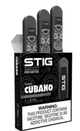 VGOD Stig Disposable Pod Kit