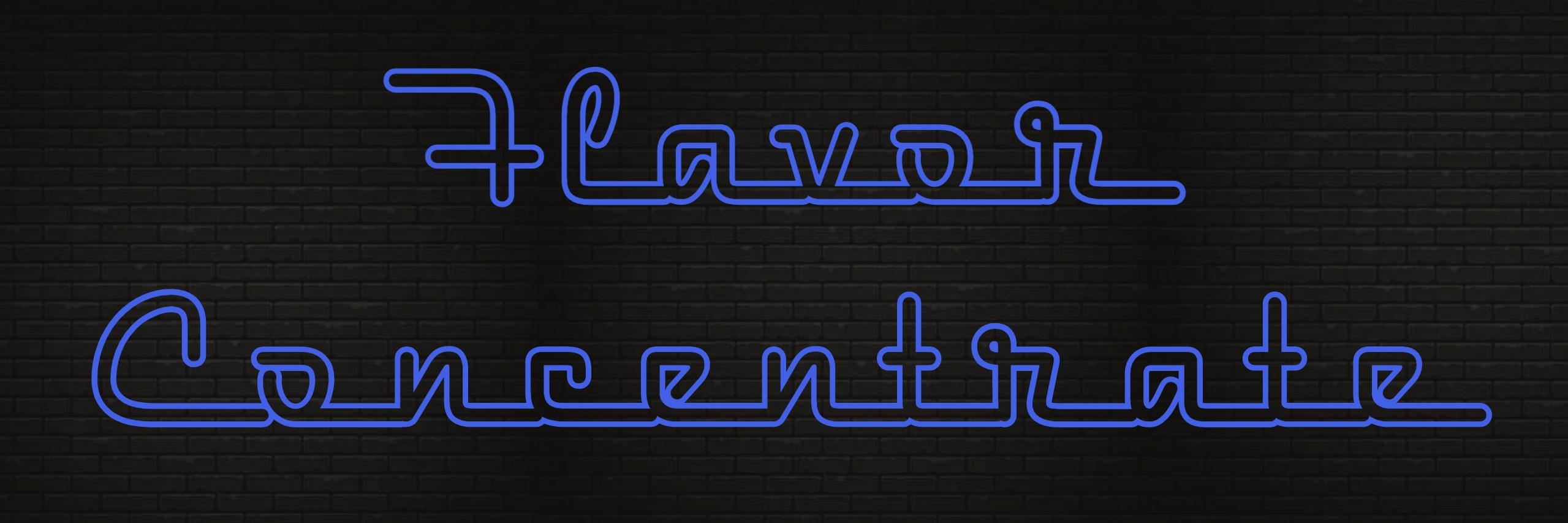 flavorconcentratebanner.png