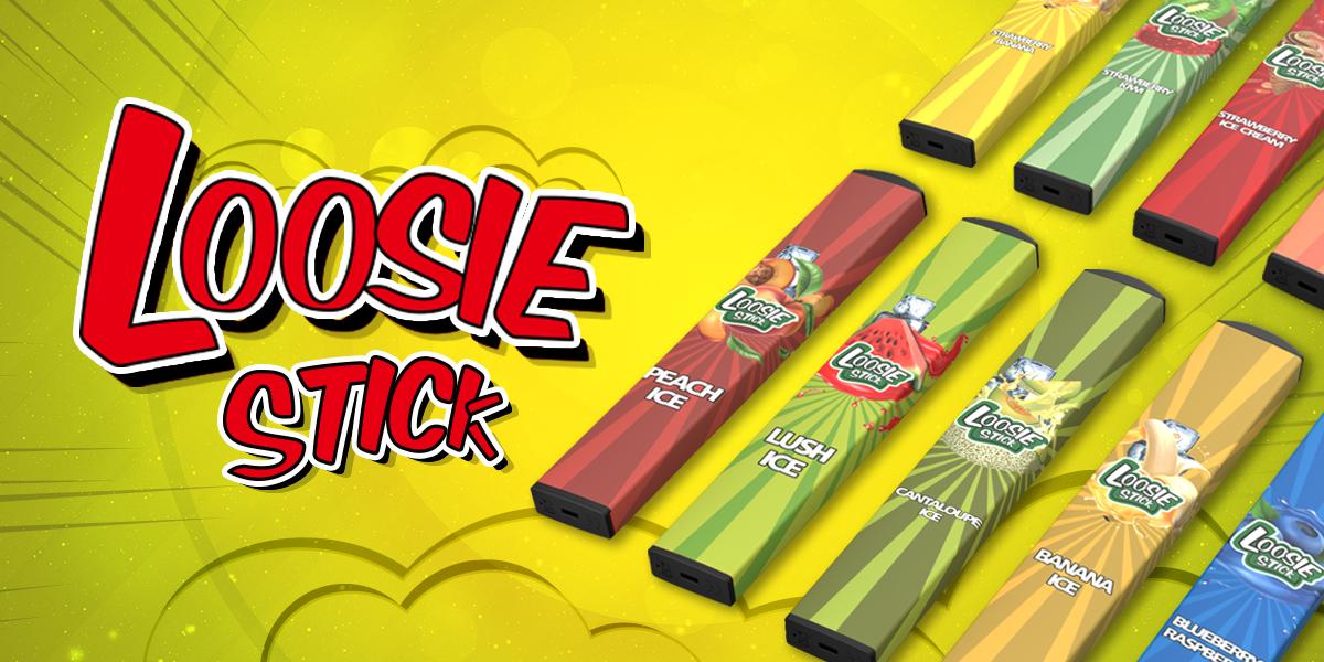 loosie-banner.jpg