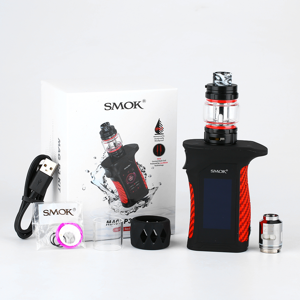smok-mag-p3-230w-tc-kit-with-tfv16-006501a19d7f.jpg