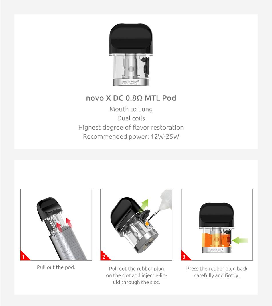 smok-novo-x-replacement-pod-2ml-3pcs-04-2f59af.jpg