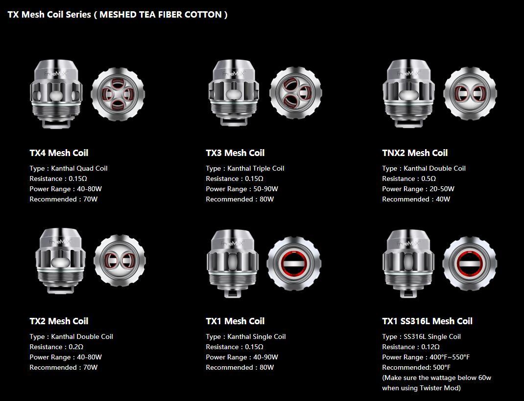 tx-mesh-coil-series.jpg