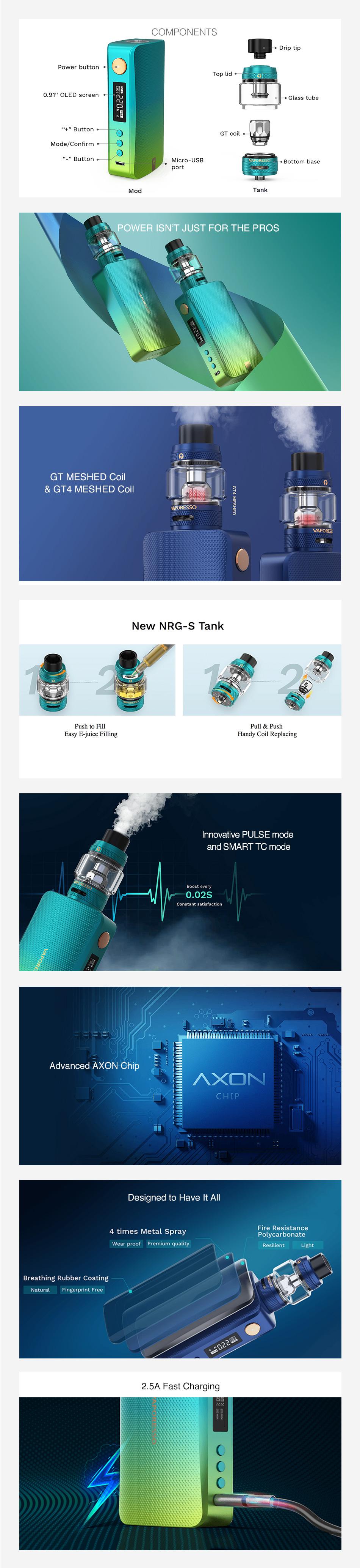 vaporesso-gen-s-220w-tc-kit-with-nrg-s-tank-06-809fe8.jpg