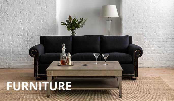 home-furniture.jpg