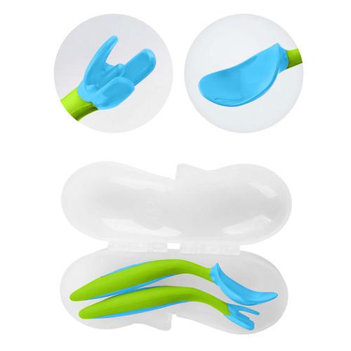 cutlery set ocean breeze
