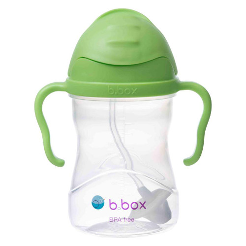sippy cup - apple