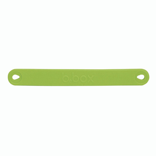 Lunchbox Replacement Silicone Handle -Ocean Breeze