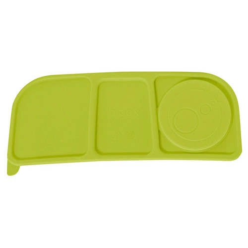 Lunchbox Replacement Silicone Seal -Passion Splash