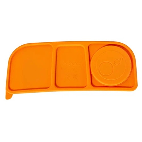 Lunchbox Replacement Silicone Seal -Strawberry Shake
