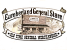 Cumberland General Store LLC